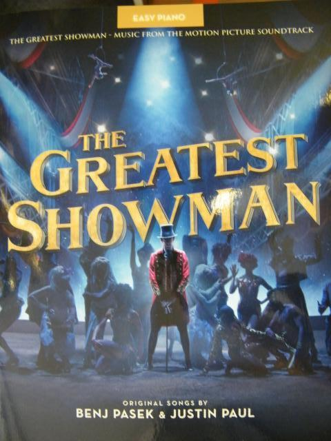 the_greatest_showman_piano_syll._2019_20_june_11th_201_8201.JPG